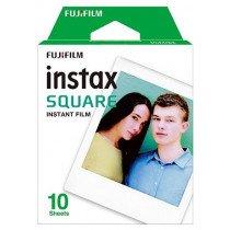 Fujifilm 8789527 película instantáneas 86 x 72 mm 10 pieza(s)
