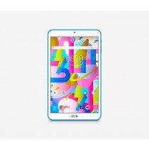 """SPC Lightyear 20,3 cm (8"""") ARM 2 GB 16 GB Wi-Fi 4 (802.11n) Azul Android 8.1"""