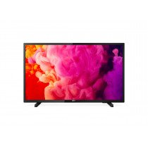 "Philips 4200 series 32PHT4203/12 TV 81,3 cm (32"") HD Negro"