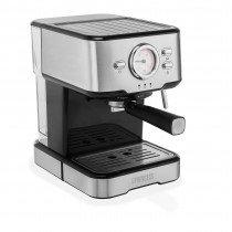 Princess 249412 Cafetera Espresso
