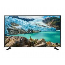 "Samsung UE43RU6025K 109,2 cm (43"") 4K Ultra HD Smart TV Wifi Negro"