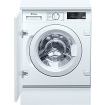 Balay 3TI986B Integrado Carga frontal 8kg 1200RPM A+++ Blanco lavadora