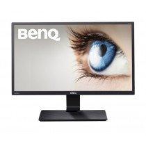 "Benq GW2270H LED display 54,6 cm (21.5"") Full HD Plana Negro"