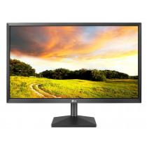 """LG 22MK400H-B pantalla para PC 55,9 cm (22"""") 1920 x 1080 Pixeles Full HD LED Negro"""