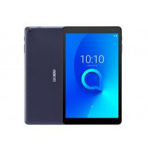 "TABLET ALCATEL 10"" 1T 8084 AUL"