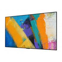 """LG OLED65GX6LA.AEU TV 165,1 cm (65"""") 4K Ultra HD Smart TV Wifi Negro"""
