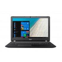 """Acer Extensa 15 EX2540-336F Negro Portátil 39,6 cm (15.6"""") 1366 x 768 Pixeles 6ª generación de procesadores Intel® Core™ i3 i3-6006U 4 GB DDR3L-SDRAM 500 GB Unidad de disco duro"""