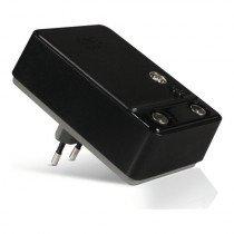One For All SV 9620 amplificador señal de TV