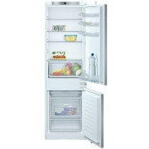 Balay 3KI7014F nevera combi Built-in (placement) Blanco 255 L A++