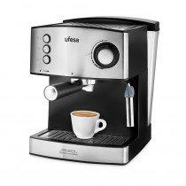 Ufesa CE7240 Máquina espresso 1,6 L Manual