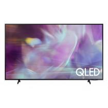 """Samsung Series 6 QE75Q60AAU 190,5 cm (75"""") 4K Ultra HD Smart TV Wifi Negro"""