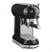 Smeg ECF01BLEU cafetera eléctrica Máquina espresso 1 L Semi-automática