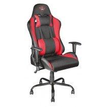 Trust GXT-707 Silla para videojuegos de PC Asiento de malla silla para videojuegos