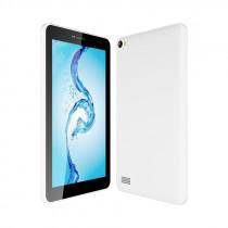 """InnJoo F704 3G 16 GB 17,8 cm (7"""") Spreadtrum 1 GB Wi-Fi 4 (802.11n) Android 8.1 Blanco"""