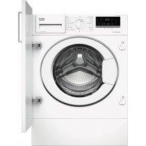 Beko WITV 8612 XW0R lavadora