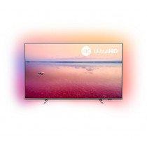 "Philips 43PUS6754/12 TV 109,2 cm (43"") 4K Ultra HD Smart TV Wifi Plata"