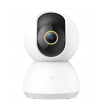 Xiaomi Mi 360° Home Security Camera 2K Cámara de seguridad IP Interior Esférico 2304 x 1296 Pixeles Techo/Pared/Escritorio