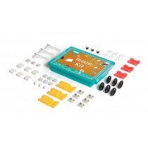 SAM Labs Team Kit kit y plataforma robótica
