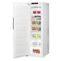 Indesit UI8F1CW1 congelador Independiente Mesa 260 L Blanco