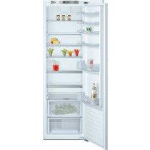 Balay 3FI7047S frigorífico Integrado Blanco 319 L A++