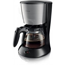 Philips Daily Collection Cafetera HD7462/20