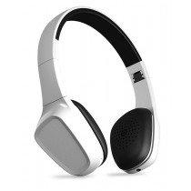 Energy Sistem 428762 auriculares para móvil Binaural Diadema Blanco