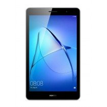 Huawei MediaPad T3 tablet Qualcomm Snapdragon A7 8 GB Gris