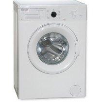 ROMMER NAUTILUS 1125 lavadora Independiente Carga frontal Blanco 5 kg 1000 RPM A++