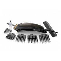 Taurus 902222000 cortadora de pelo y maquinilla Negro