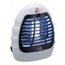 JATA MIE3 Automático Apto para uso en interior Blanco insecticida y repele-insectos