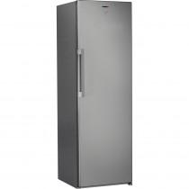 Whirlpool SW8 AM2Y XR 2 frigorífico Independiente 364 L E Acero inoxidable