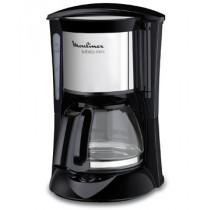 Moulinex FG150813 cafetera eléctrica Semi-automática Cafetera de filtro