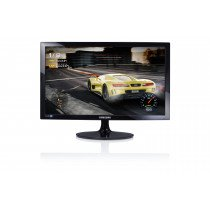 "Samsung S24D330H LED display 61 cm (24"") Full HD Plana Negro"