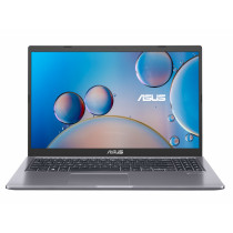 "ASUS VivoBook 15 P1511CJA-BR666R - Ordenador Portátil de .6"" HD (Intel Core i7-1065G7, 8GB RAM, 512GB SSD, Intel Iris Plus Graphics, Windows 10 Pro) Gris Pizarra-Teclado QWERTY español"