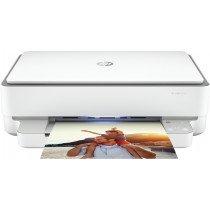 HP ENVY 6020 Inyección de tinta térmica 4800 x 1200 DPI 20 ppm A4 Wifi