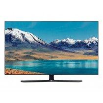 "Samsung Series 8 UE65TU8505UXXC Televisor 165,1 cm (65"") 4K Ultra HD Smart TV Wifi Negro"