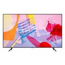 """Samsung Q60T QE55Q60TAUXXH Televisor 139,7 cm (55"""") 4K Ultra HD Smart TV Negro"""