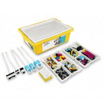 SET LEGO Education SPIKE Prime