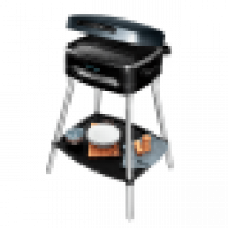 BARBACOA ELECTRICA CECOTEC PERFECTCOUNTRY BBQ