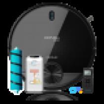 ASPIRADOR ROBOT CECOTEC3890 Ultra