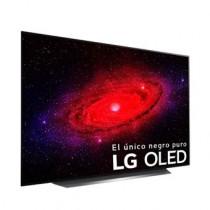 LED LG 55CX5LB