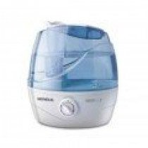 HUMIDIFICADOR MONDIAL COMFORT AIR 2