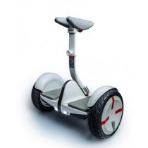 HOVERBOARD SEGWAY MINIPRO BLANCO