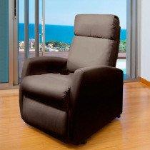 Sillon Relax Cecotec Masajeador  Compact