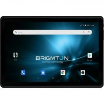 "TABLET BRIGMTON BTPC 1023 10""  32/2GB"
