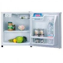 Daewoo FN-065R Independiente 45L A+ Blanco frigorífico