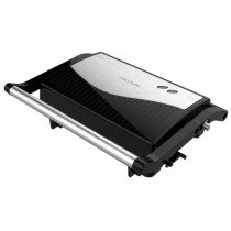 GRILL CECOTEC ROCK'NGRILL 750