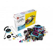 Set de expansion LEGO SPIKE Prime