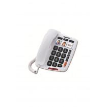 Teléfono fijo DECT DAEWOO DTC-760