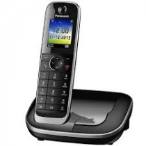 TELÉFONO HOGAR GSM PANASONIC KXTGJ310SPB